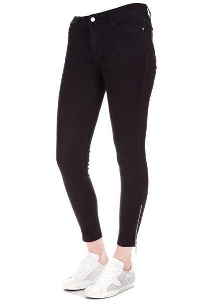 Blugi Dama Michael Kors Super Skinny Jeans