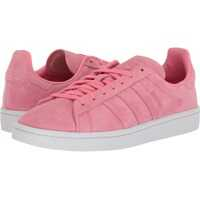 Sneakers Adidas Originals Campus Stitch & Turn