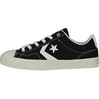 Tenisi & Adidasi Converse Star Player Ox Trainers In Black White