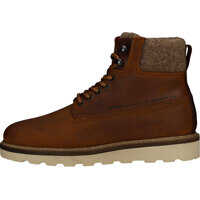 Ghete & Cizme Don Boots In Cognac Barbati