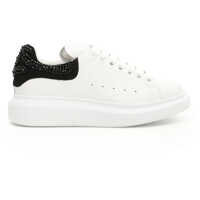 Tenisi & Adidasi Alexander McQueen Oversized Sneakers