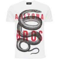 Tricouri Arizona Bros T-Shirt Barbati