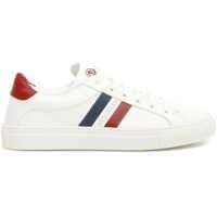 Tenisi & Adidasi Moncler New Leni Sneakers