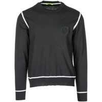 Pulovere Sweater Pullover Barbati