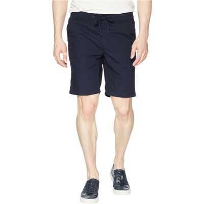 29d1804e72822 Pantaloni Scurti Calvin Klein Jeans Barbati - Outlet Boutique Mall ...