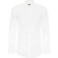 Camasi Dolce & Gabbana Martini Shirt