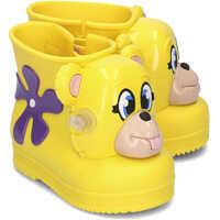 Ghete & Cizme Monkey Boot + Jeremy Scott* Fete