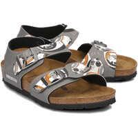 Sandale New York Baieti