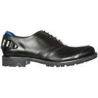 Pantofi Shoes H240 Barbati