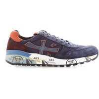 """Tenisi & Adidasi Sneaker """"Mick"""" Barbati"""