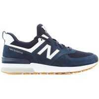 Tenisi & Adidasi Sneaker 574 Barbati
