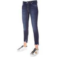 Blugi Jeans 'Ideal' Femei