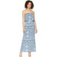 Rochii Aeryn Dress Femei