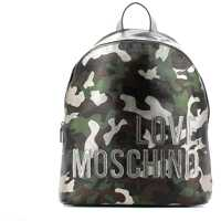 Rucsacuri LOVE Moschino E1929044D7