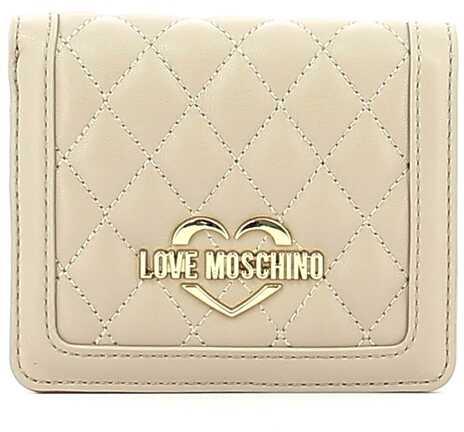 LOVE Moschino 504477F287 TORTORA