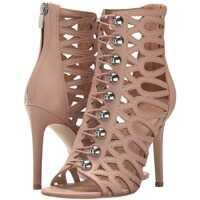 Sandale Perlina* Femei