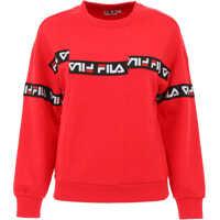 Bluze Fila Clarity Sweatshirt