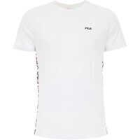 Tricouri Fila Talan T-Shirt