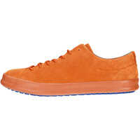 Tenisi & Adidasi Chasis Sport Trainers In Orange Barbati