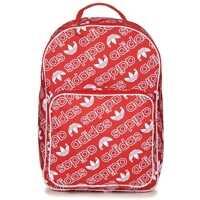 Rucsacuri Bp Class Ac Gr Bags In Red White Barbati