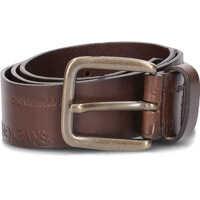 Curele 3.5cm Multibranding Belt Barbati