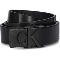Curele 3cm Mono Leather Belt Femei