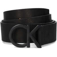 Curele 3.5 cm Buckle Belt Femei