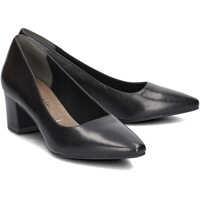 Pantofi cu Toc 309CD2BA Femei
