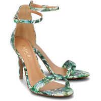 Sandale 2773602C* Femei