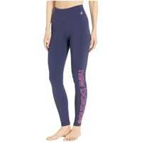 Pantaloni de Trening Printed High-Rise Transform Tights Femei