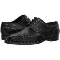 Pantofi Wingtip Oxford Barbati