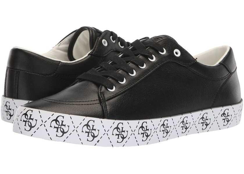 Pantofi sport Barbati GUESS Medric