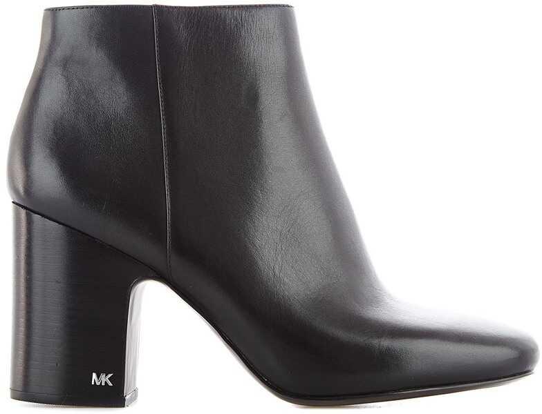 Ghete & Cizme Dama Michael Kors Ankle Boots