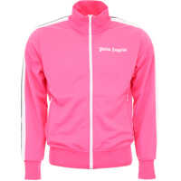 Bluze de trening Track Jacket With Bands Barbati