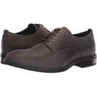 Pantofi Watson Casual Cap Oxford Barbati
