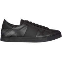Tenisi & Adidasi Burberry Trainers Sneakers