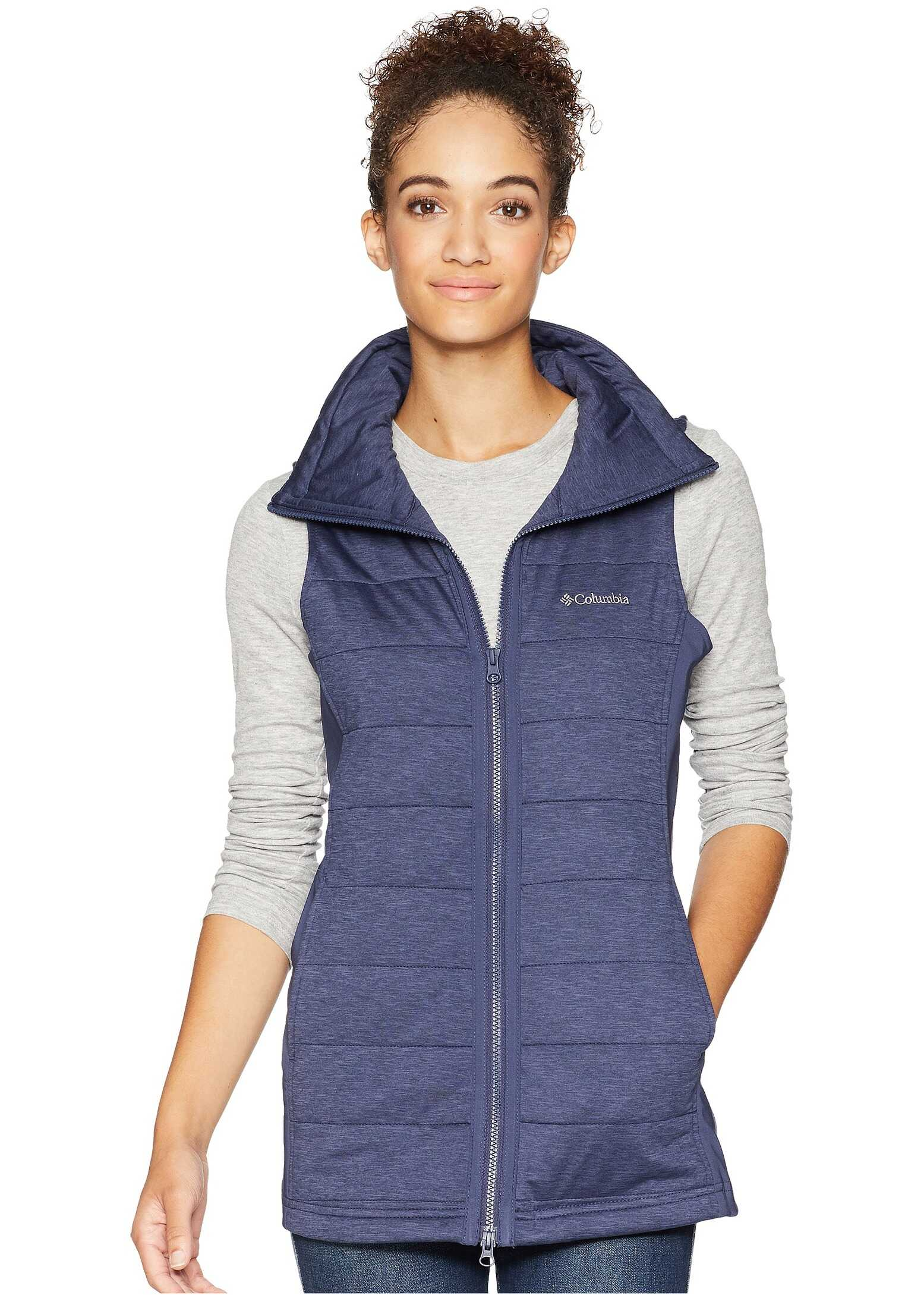Columbia Place to Place™ Vest Nocturnal
