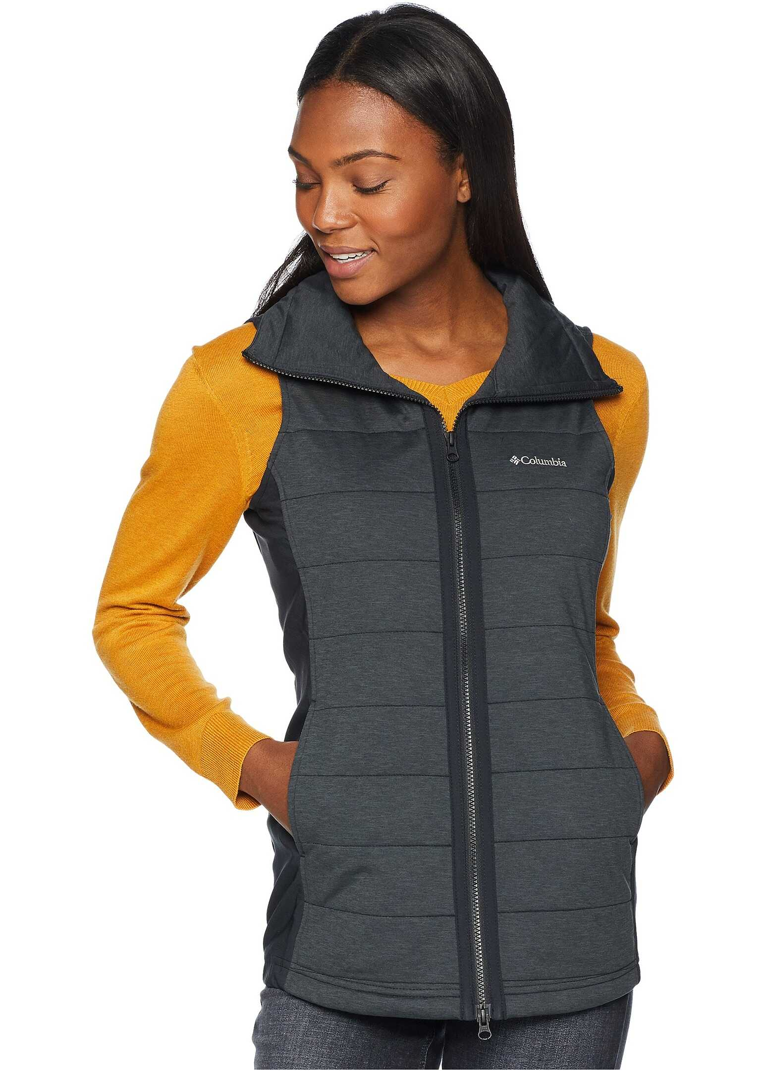 Columbia Place to Place™ Vest Black