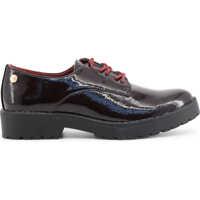 Pantofi Oxford 47512 Femei
