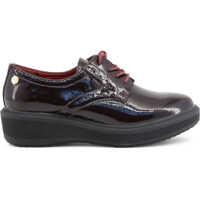 Pantofi Oxford 47517 Femei
