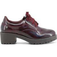 Pantofi Oxford 47543 Femei
