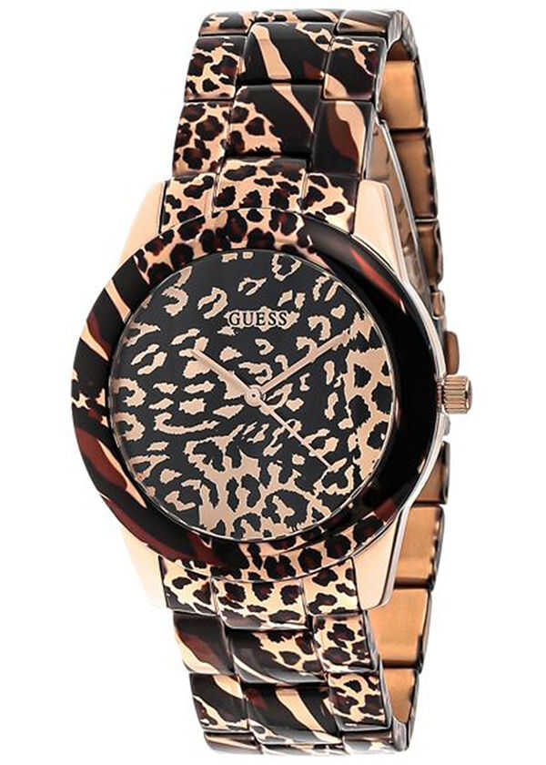 Ceasuri Fashion Dama GUESS W0425