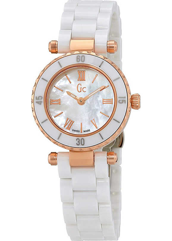 Ceasuri Fashion Dama GUESS X70011