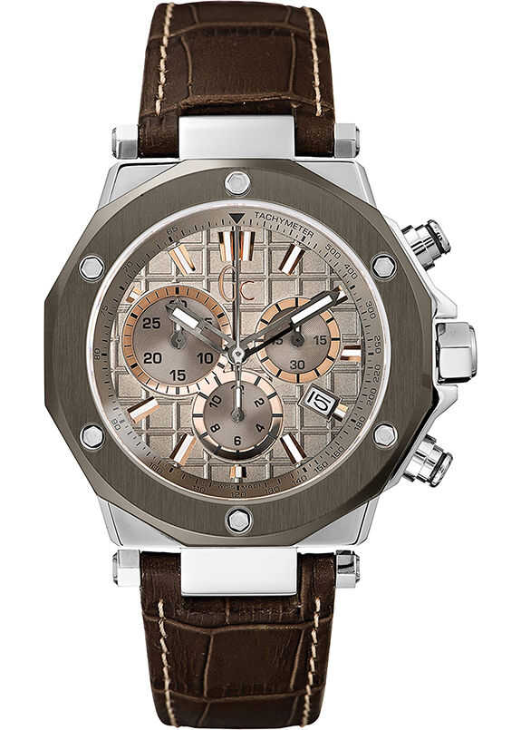 GUESS X72026 Brown