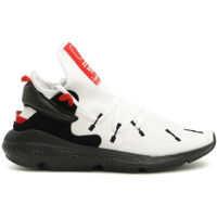 Tenisi & Adidasi Y-3 Kusari Ii Sneakers