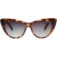 Ochelari de Soare Made in Italia Orosei*
