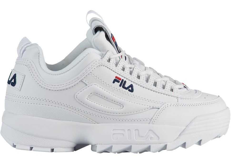 Pantofi sport Dama Fila Disruptor II Premium