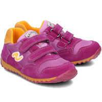 Sneakers Jackson Fete