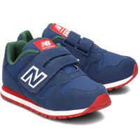 Tenisi & Adidasi New Balance 373