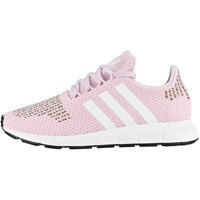 Tenisi & Adidasi Adidas Swift Run Trainers In Pink Multicolour*